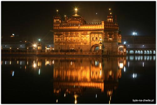 Amritsara.