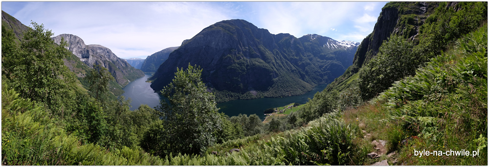 Naerfjord