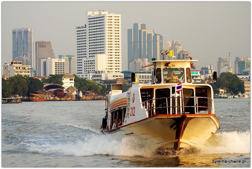 Tajlandia - dlaczego warto odwiedzić