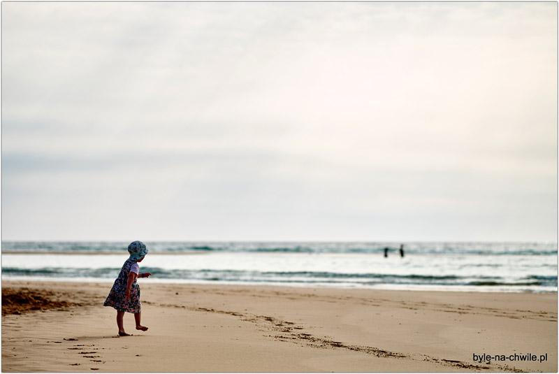 plaża Sotavento
