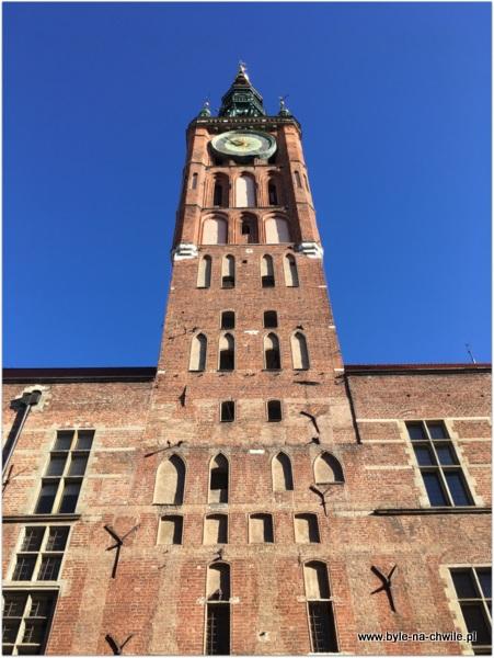Gdańsk co warto zobaczyć