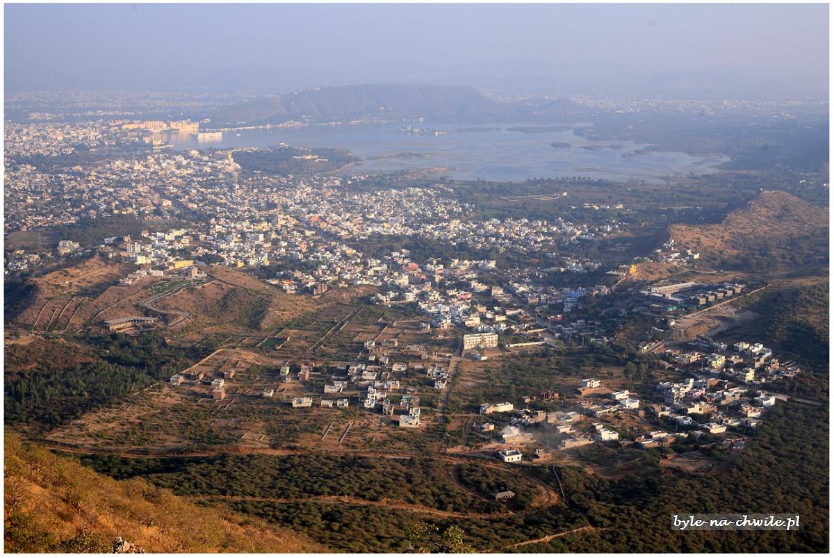 Udajpur