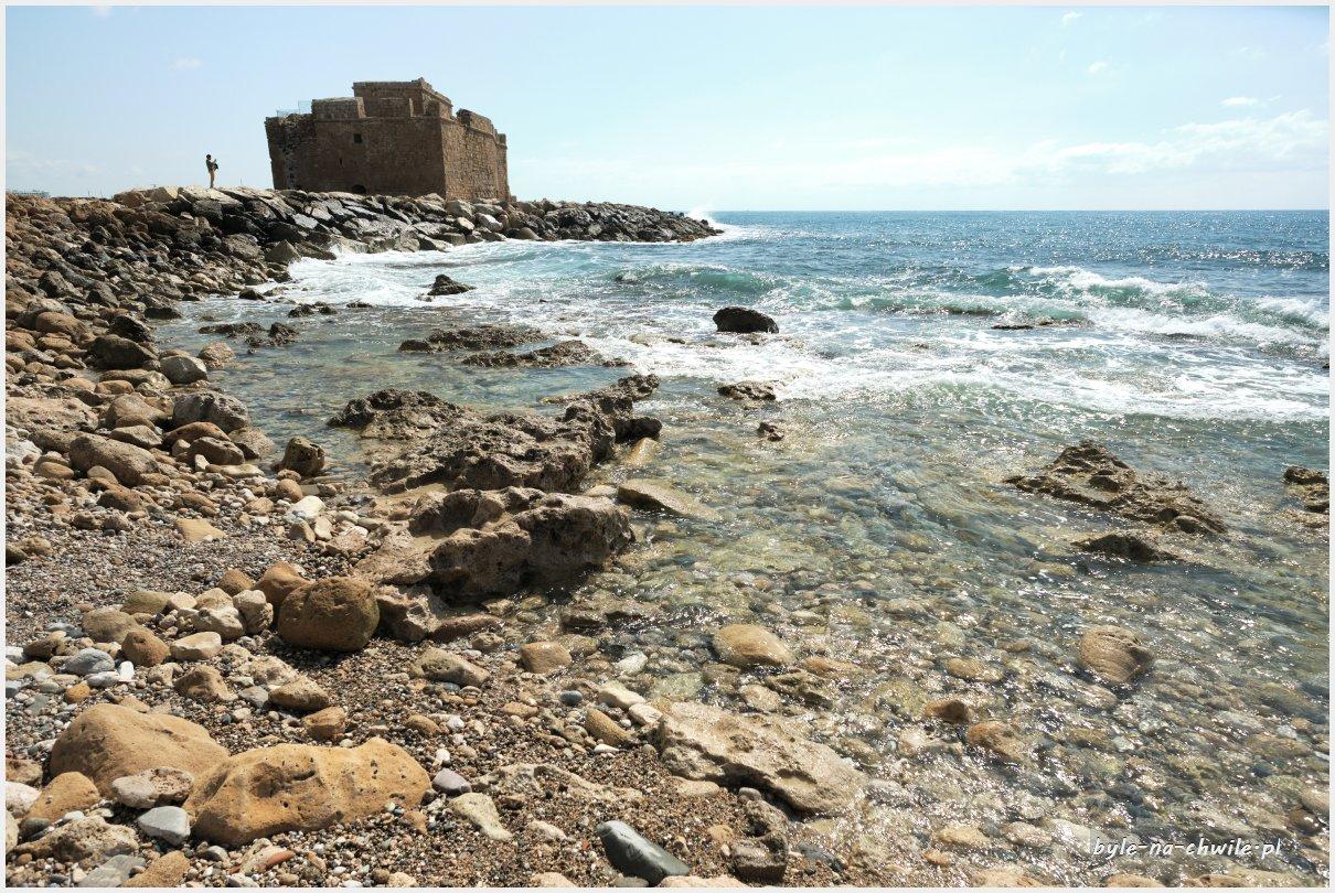pafos cypr